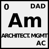 Am : Architecture Committee