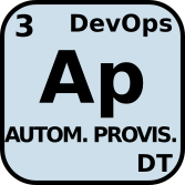 Ap : Automated Provisioning
