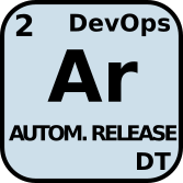 Ar : Automated Releases