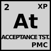At : Acceptance testing