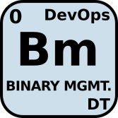 Bm : Binaries Management