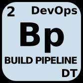 Bp : Build Pipelines