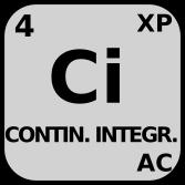 Ci : Continuous Integration