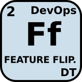 Ff : Feature Flipping