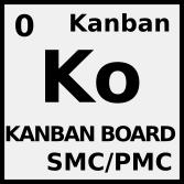 Ko : Kanban Board
