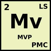 Mv : MVP