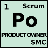 Po : Product Owner