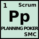 Pp : Planning Poker