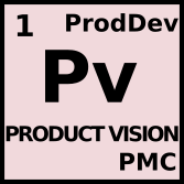Pv : Product Vision