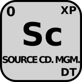 Sc : Source Code Management