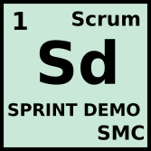 Sd : Sprint Demo