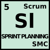 Sl : Sprint Planning