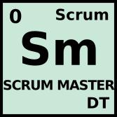 Sm : Scrum Master