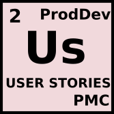 Us : User Stories