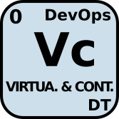 Vc : Virtualization and Containers