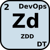 Zd : Zero Downtime Deployments