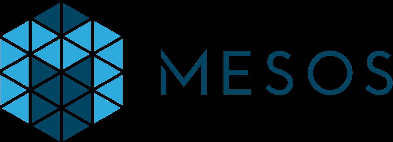 Mesos Logo